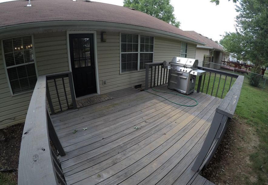 5782 South Dayton Avenue Springfield, MO 65810 - Photo 24