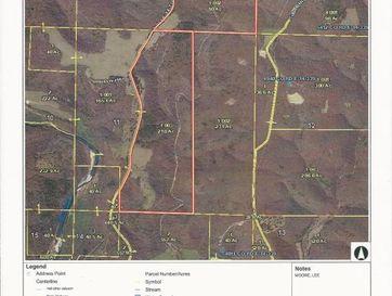 335 County Rd 14-335 Ava, MO 65608 - Image 1