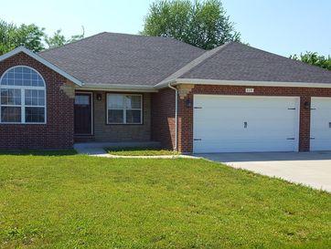 Lot 34 East Logan Willard, MO 65781 - Image 1