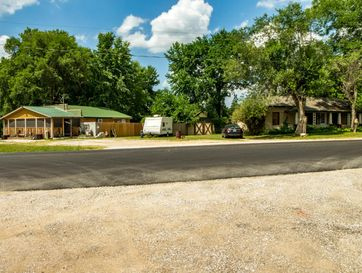 2806 Highway 125 Oldfield, MO 65720 - Image 1