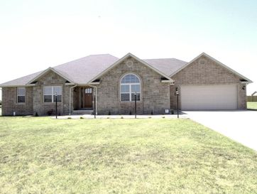 1308 East 477th Road Bolivar, MO 65613 - Image 1
