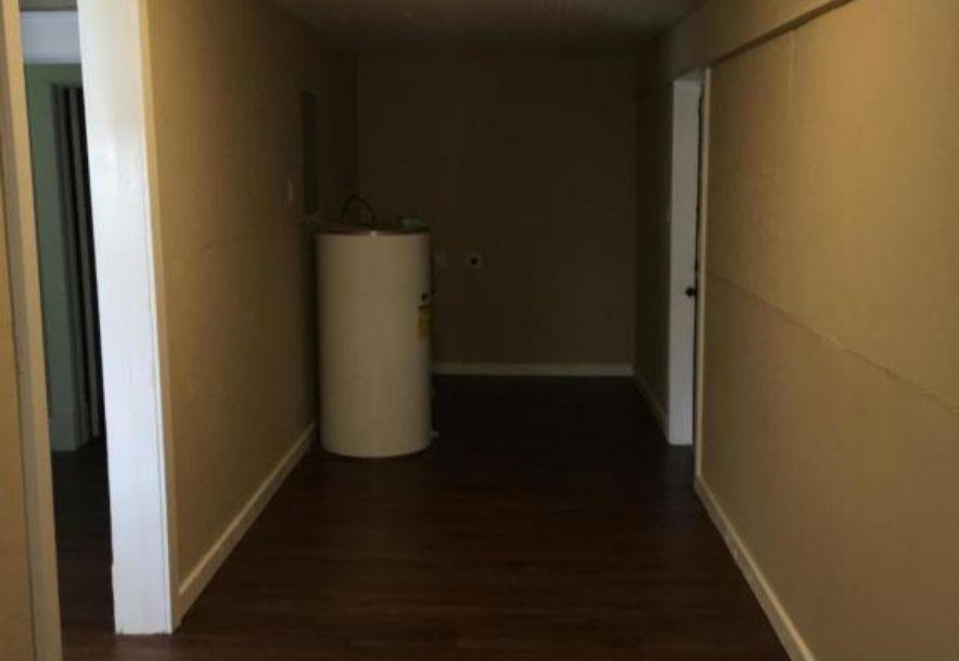 318 East Monroe Street Walnut Grove, MO 65770 - Photo 13