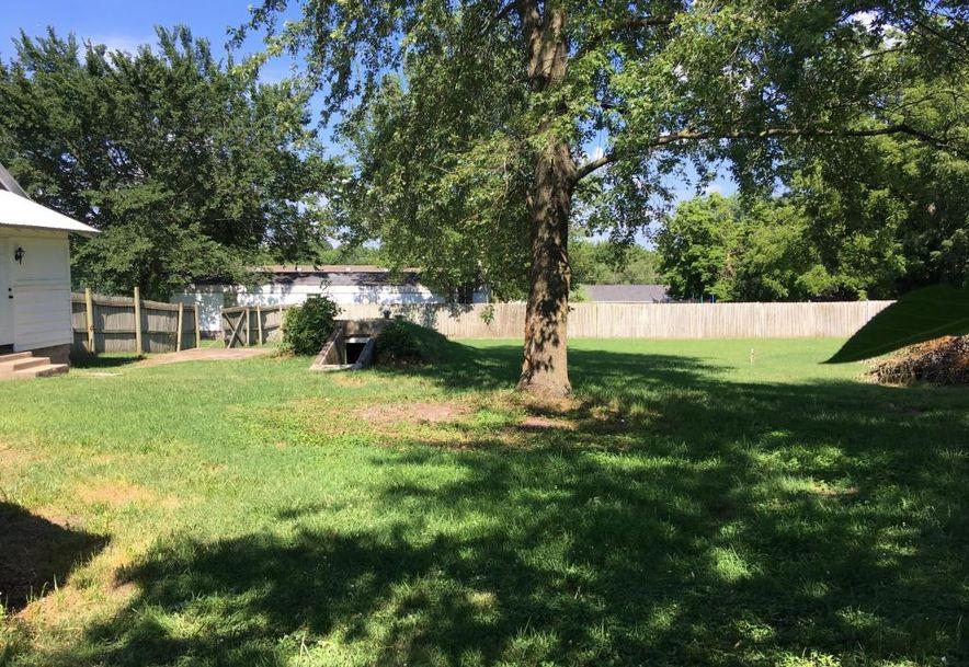 318 East Monroe Street Walnut Grove, MO 65770 - Photo 17