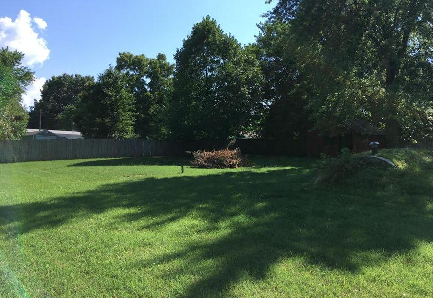 318 East Monroe Street Walnut Grove, MO 65770 - Photo 19