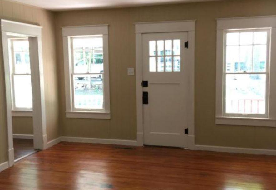 318 East Monroe Street Walnut Grove, MO 65770 - Photo 3