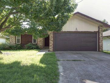 206 South Monte Vista Avenue Springfield, MO 65802 - Image 1