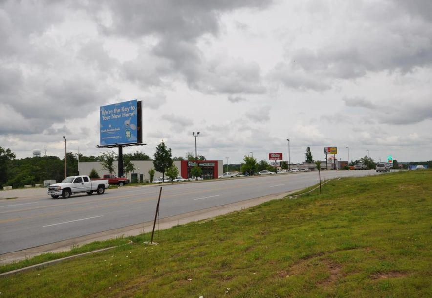 1819&1601 State Hwy 248 Branson, MO 65616 - Photo 1