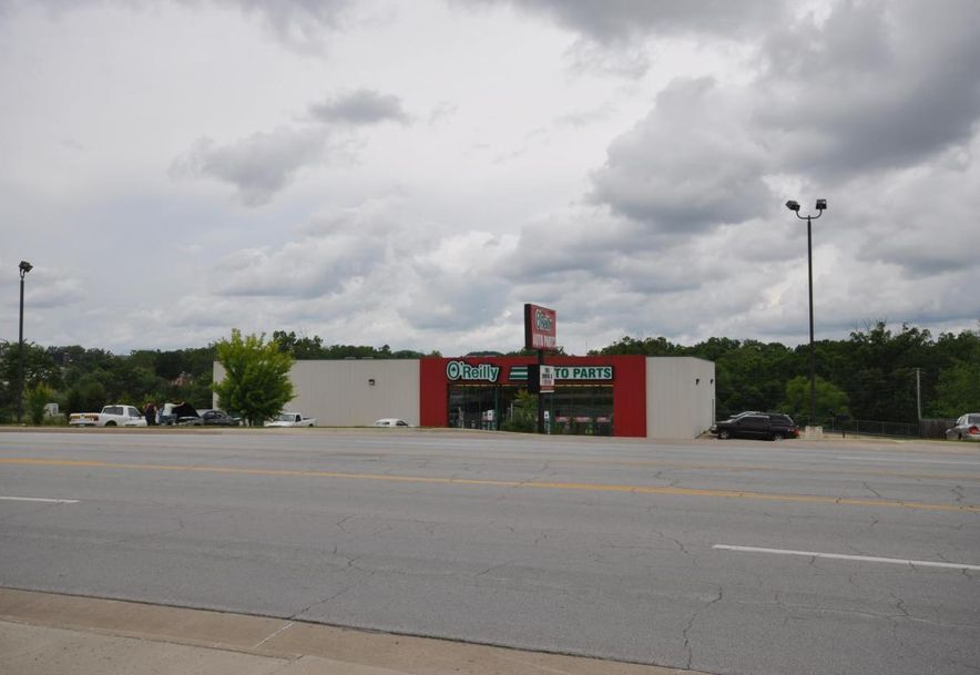 1819&1601 State Hwy 248 Branson, MO 65616 - Photo 4