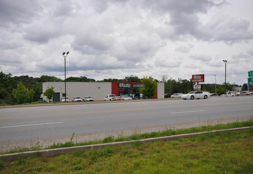 1819&1601 State Hwy 248 Branson, MO 65616 - Photo 5