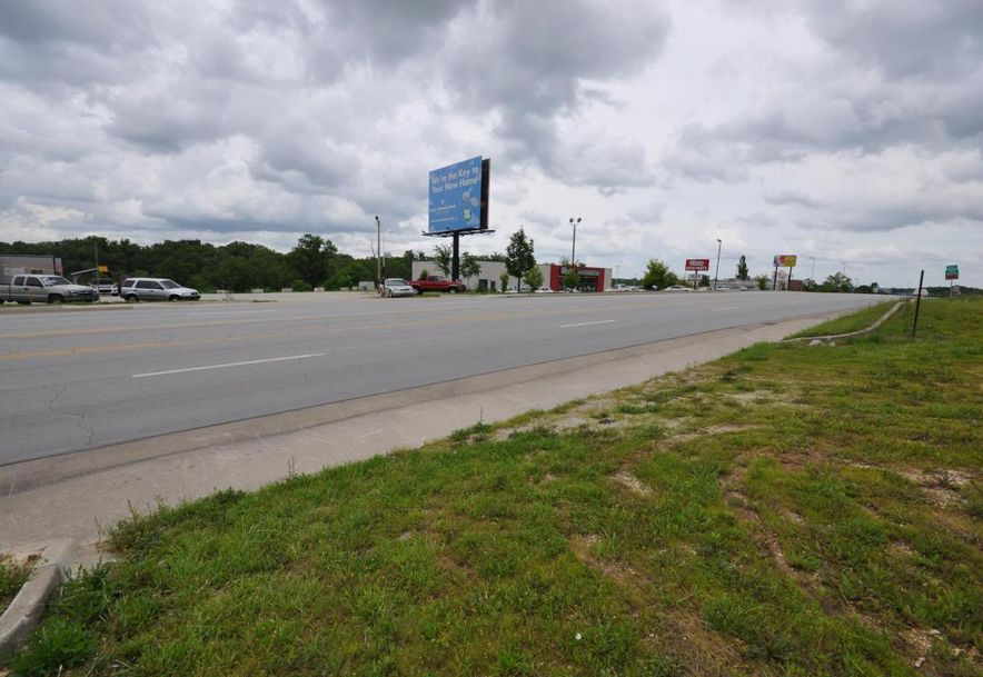 1819&1601 State Hwy 248 Branson, MO 65616 - Photo 7