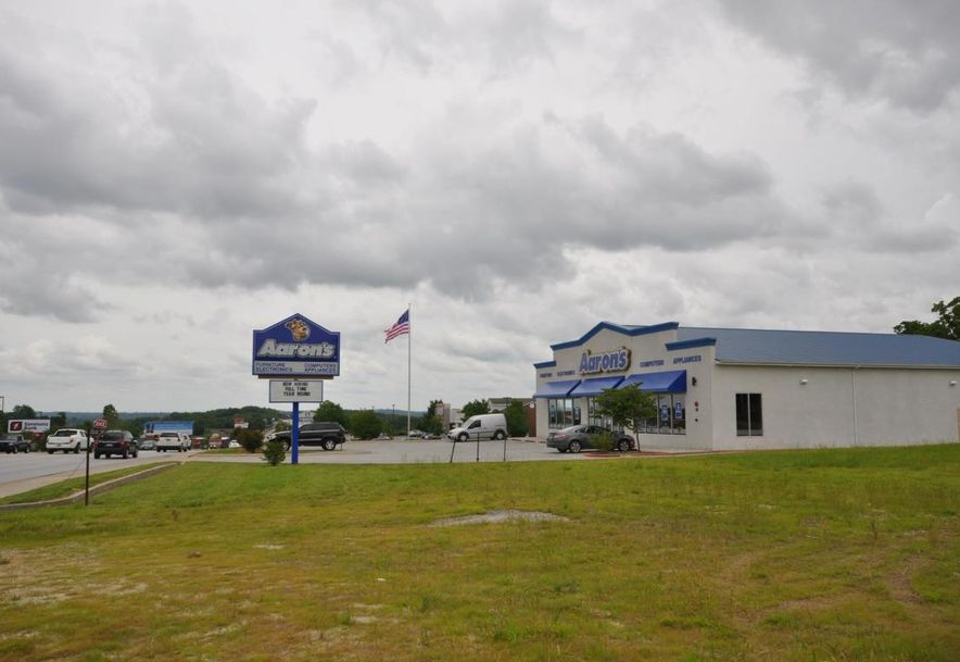 1819&1601 State Hwy 248 Branson, MO 65616 - Photo 8