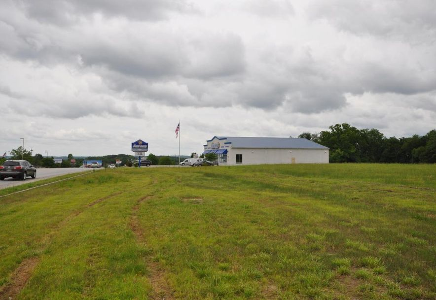 1819&1601 State Hwy 248 Branson, MO 65616 - Photo 9