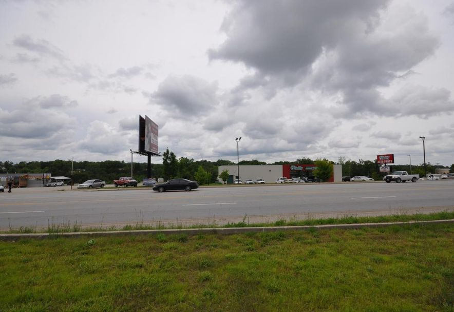 1819&1601 State Hwy 248 Branson, MO 65616 - Photo 10