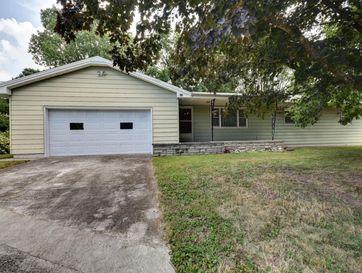 306 North Maple Lane Ash Grove, MO 65604 - Image 1