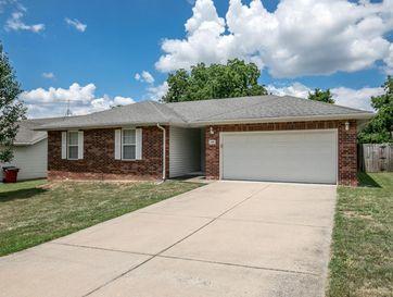 1509 West Parkview Street Ozark, MO 65721 - Image 1
