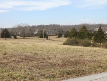 Tbd K Highway & County Road 6300 West Plains, MO 65775 - Image 1