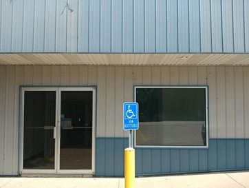 205 West 54 Hwy El Dorado Springs, MO 64744 - Image 1