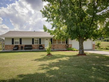 3238 North State Highway Ab Springfield, MO 65803 - Image 1