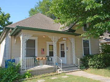 424 West Madison Street Springfield, MO 65806 - Image 1