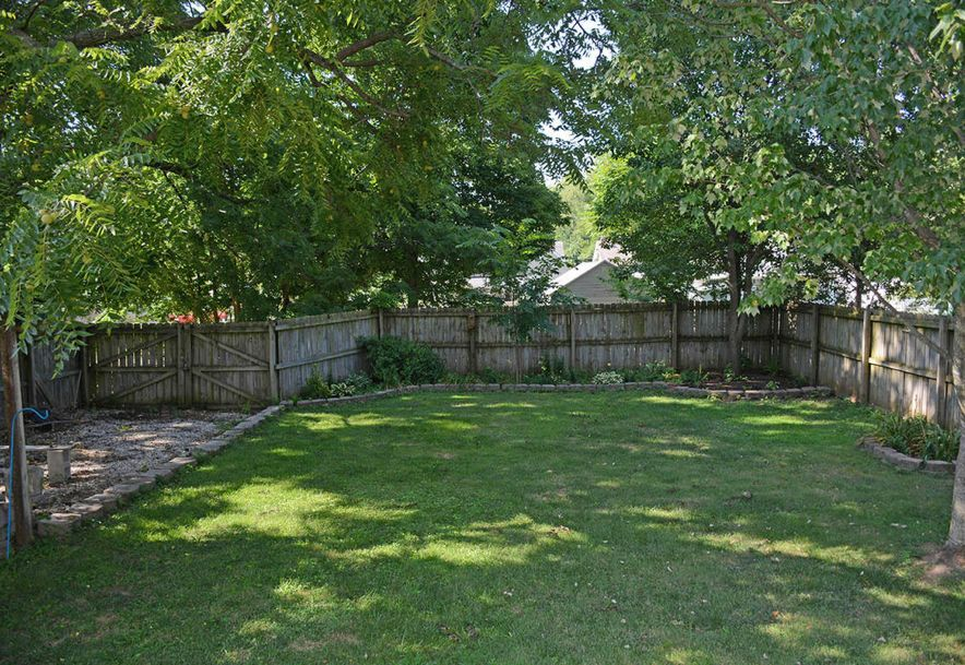 424 West Madison Street Springfield, MO 65806 - Photo 19