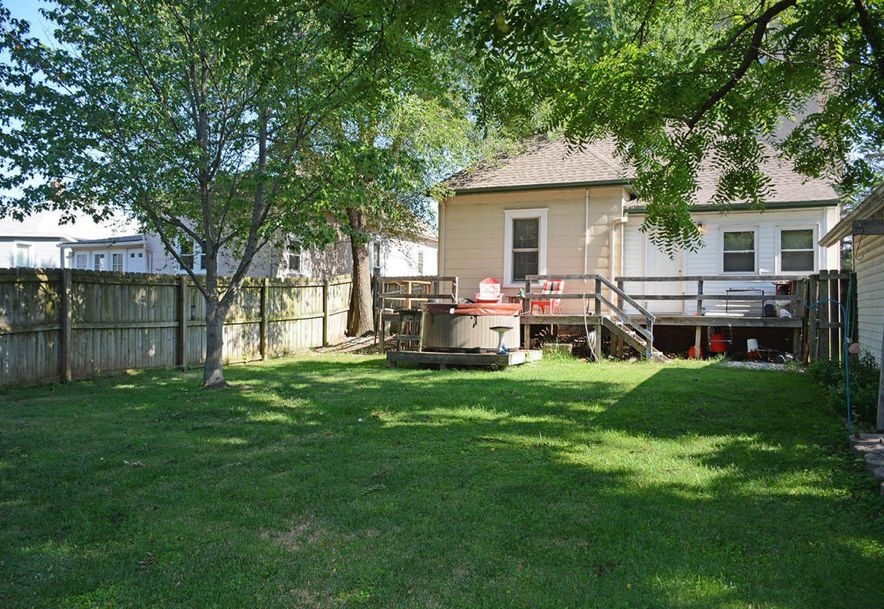 424 West Madison Street Springfield, MO 65806 - Photo 21