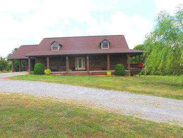 1201 County Road 250 Thayer, MO 65791 - Image 1