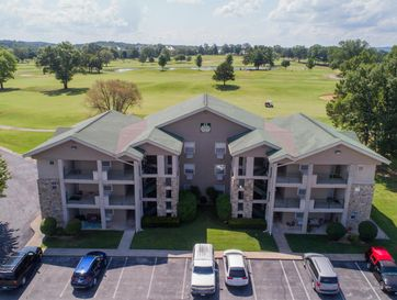 192 West Rockford Drive #2 Branson, MO 65616 - Image 1