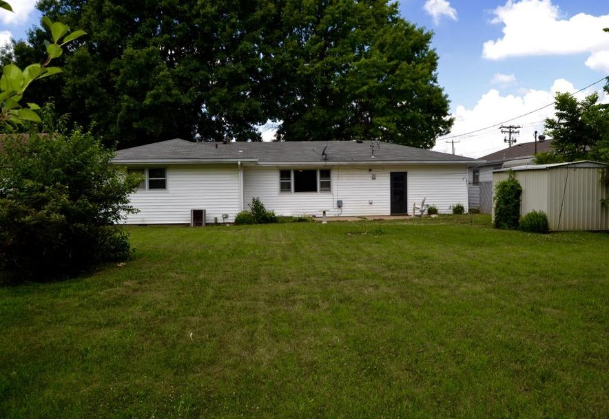 1412 South Luster Avenue Springfield, MO 65804 - Photo 4