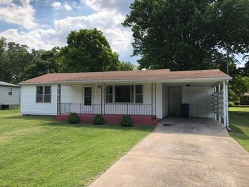 315 South 11th Street Sarcoxie, MO 64862 - Image 1