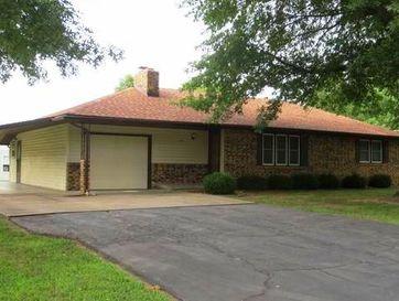305 West A Street El Dorado Springs, MO 64744 - Image 1