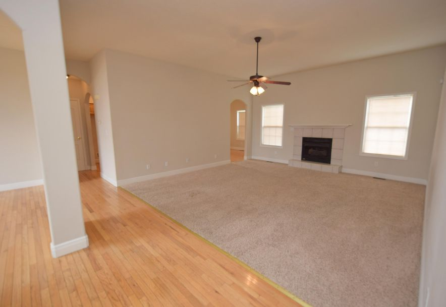 1138 South Ventura Avenue Single Family Rental Package Springfield, MO 65804 - Photo 11