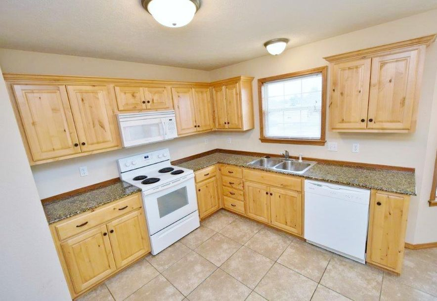 1138 South Ventura Avenue Single Family Rental Package Springfield, MO 65804 - Photo 103