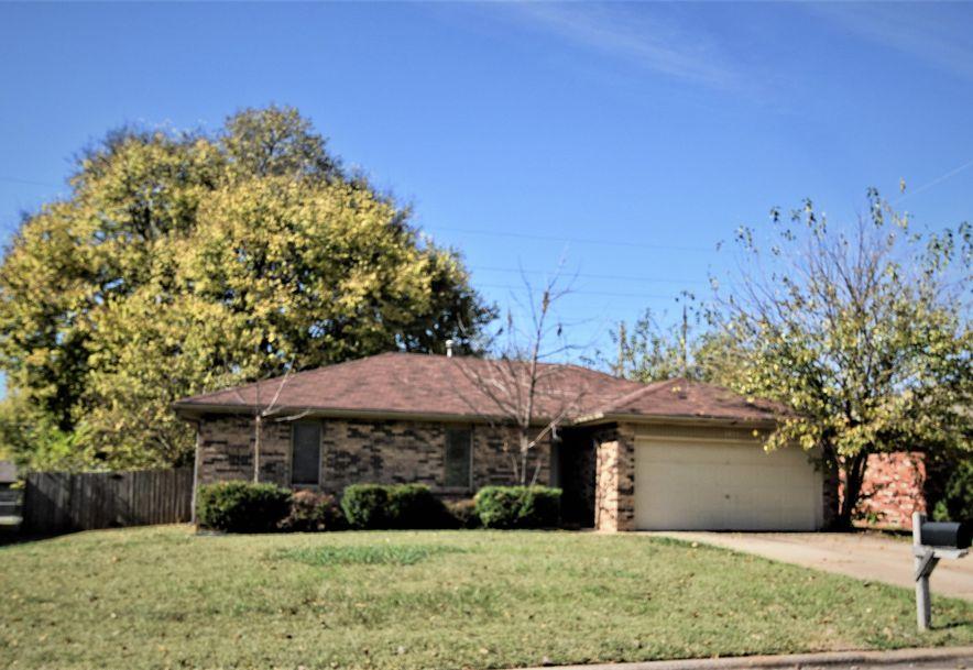 1138 South Ventura Avenue Single Family Rental Package Springfield, MO 65804 - Photo 105