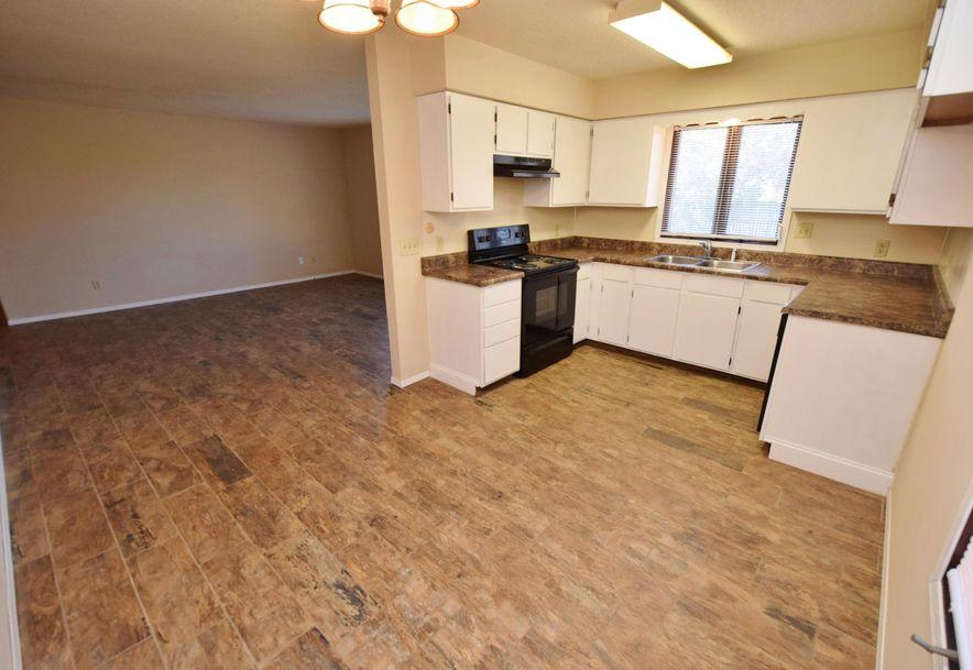 1138 South Ventura Avenue Single Family Rental Package Springfield, MO 65804 - Photo 106
