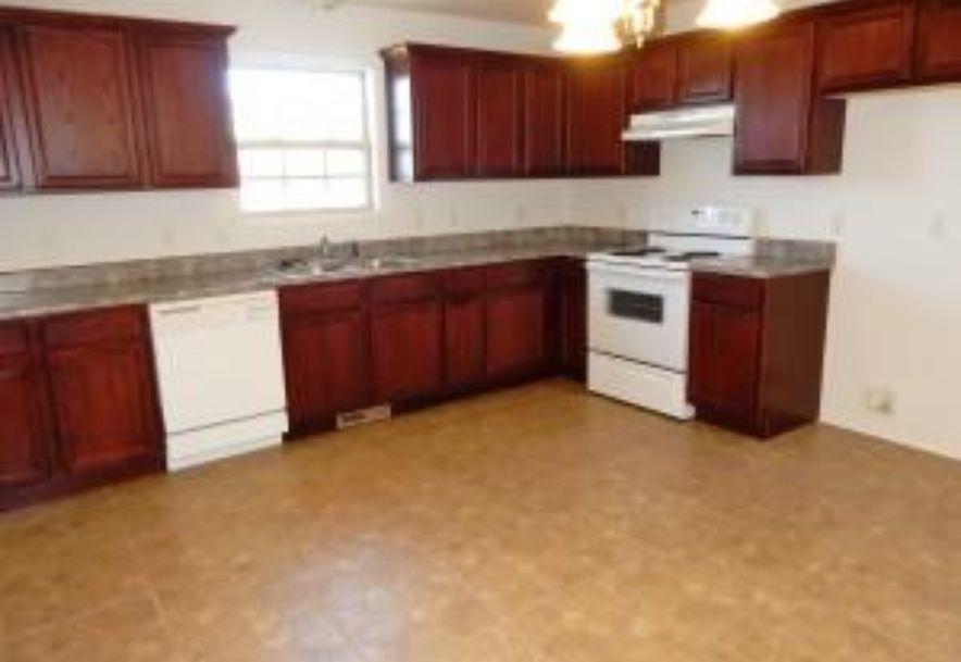 1138 South Ventura Avenue Single Family Rental Package Springfield, MO 65804 - Photo 12