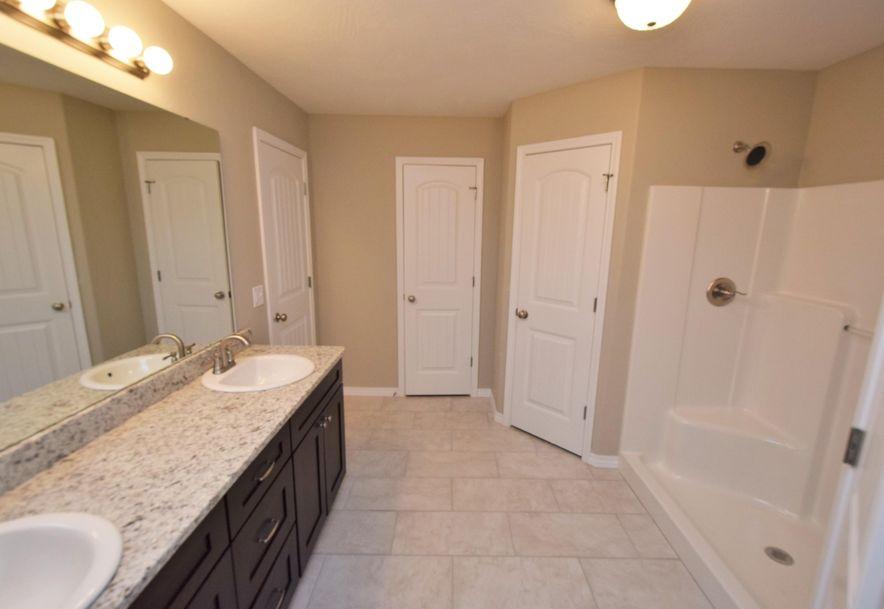 1138 South Ventura Avenue Single Family Rental Package Springfield, MO 65804 - Photo 13