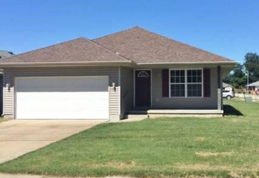 1138 South Ventura Avenue Single Family Rental Package Springfield, MO 65804 - Photo 14