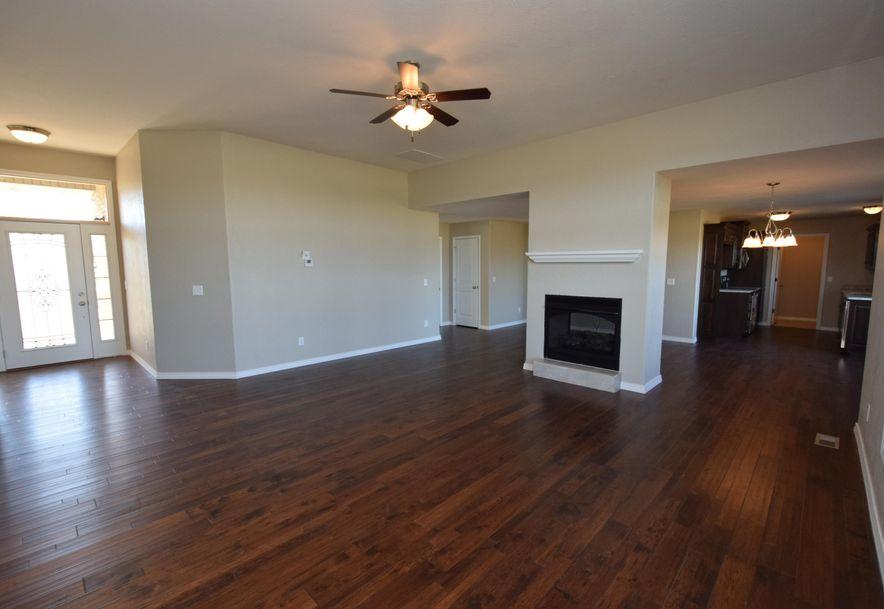1138 South Ventura Avenue Single Family Rental Package Springfield, MO 65804 - Photo 15