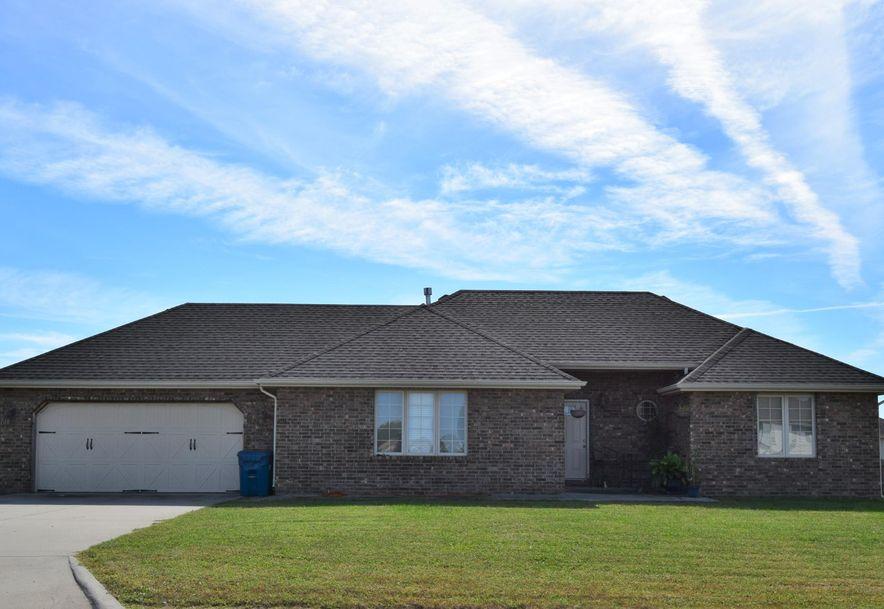 1138 South Ventura Avenue Single Family Rental Package Springfield, MO 65804 - Photo 16