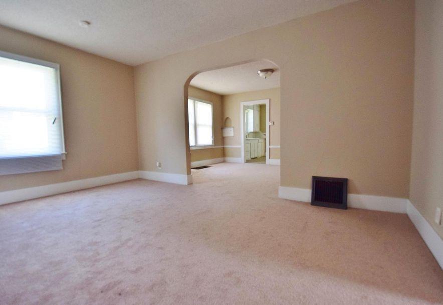 1138 South Ventura Avenue Single Family Rental Package Springfield, MO 65804 - Photo 17