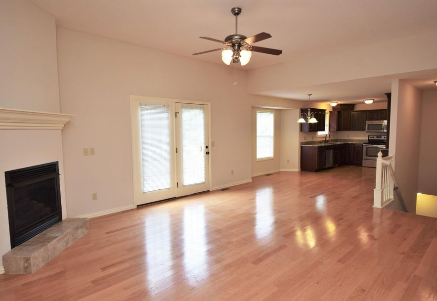1138 South Ventura Avenue Single Family Rental Package Springfield, MO 65804 - Photo 18