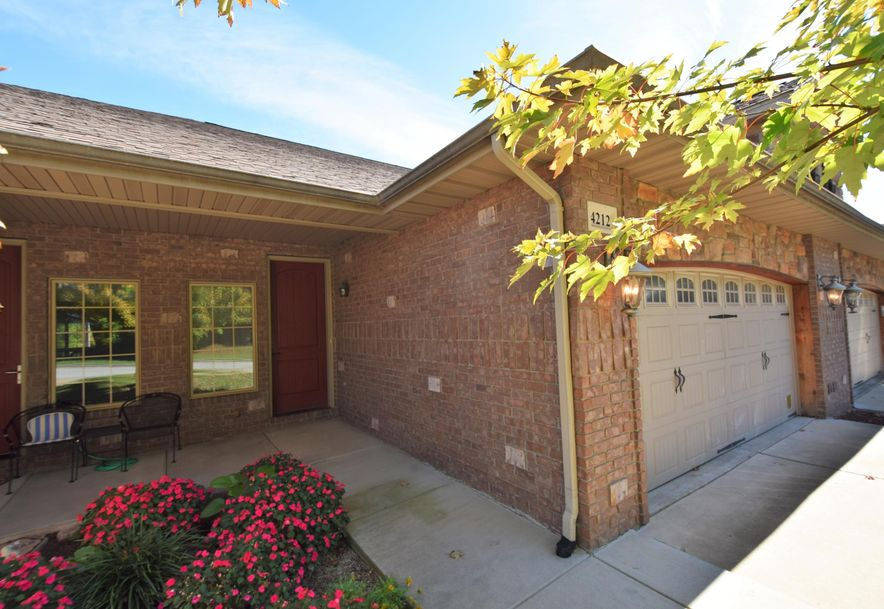 1138 South Ventura Avenue Single Family Rental Package Springfield, MO 65804 - Photo 19