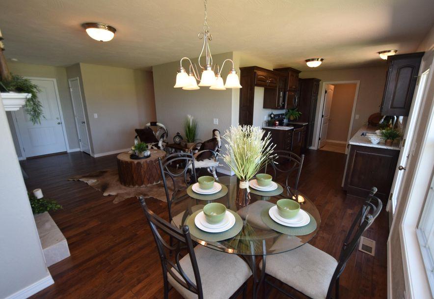 1138 South Ventura Avenue Single Family Rental Package Springfield, MO 65804 - Photo 3