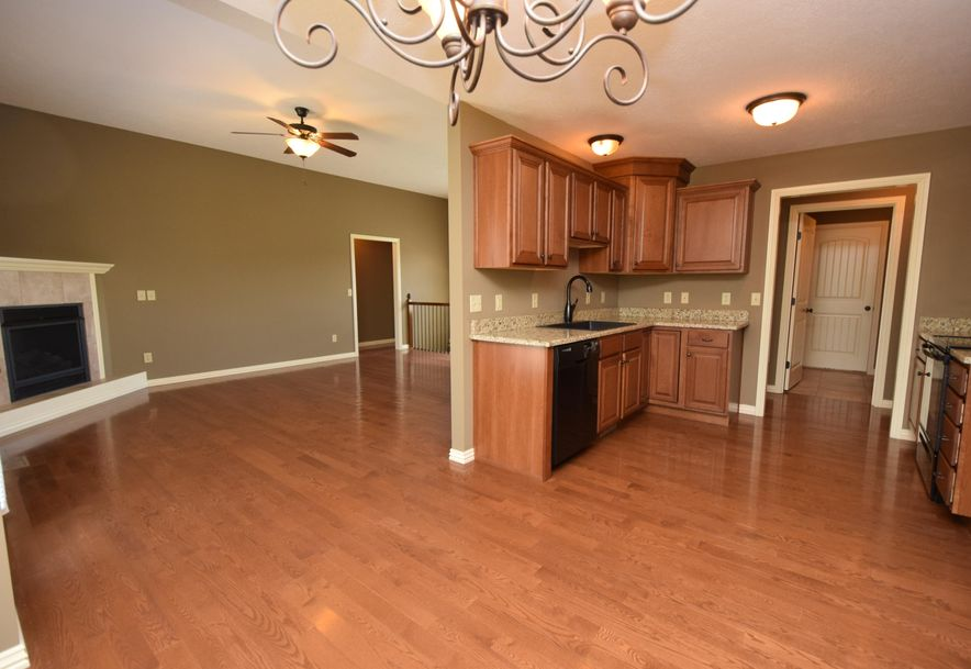 1138 South Ventura Avenue Single Family Rental Package Springfield, MO 65804 - Photo 21