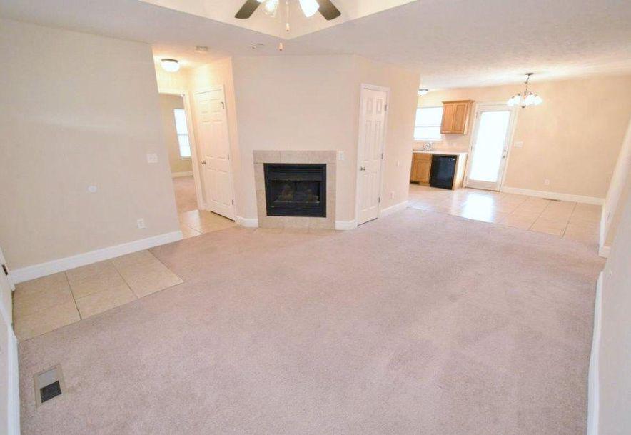 1138 South Ventura Avenue Single Family Rental Package Springfield, MO 65804 - Photo 23