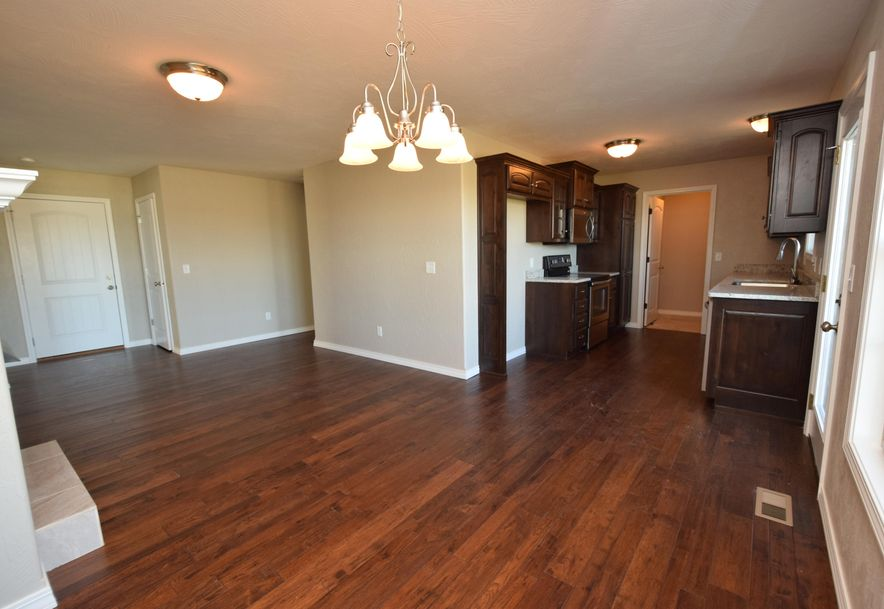 1138 South Ventura Avenue Single Family Rental Package Springfield, MO 65804 - Photo 24