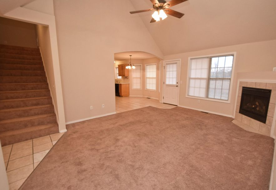 1138 South Ventura Avenue Single Family Rental Package Springfield, MO 65804 - Photo 25