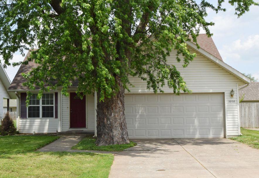 1138 South Ventura Avenue Single Family Rental Package Springfield, MO 65804 - Photo 26