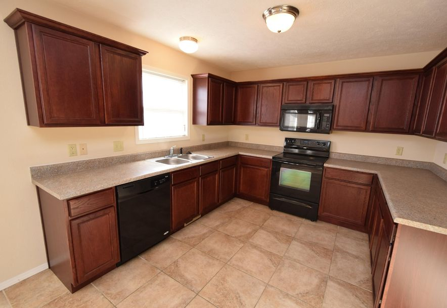 1138 South Ventura Avenue Single Family Rental Package Springfield, MO 65804 - Photo 27
