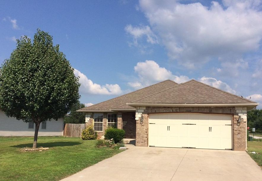 1138 South Ventura Avenue Single Family Rental Package Springfield, MO 65804 - Photo 29